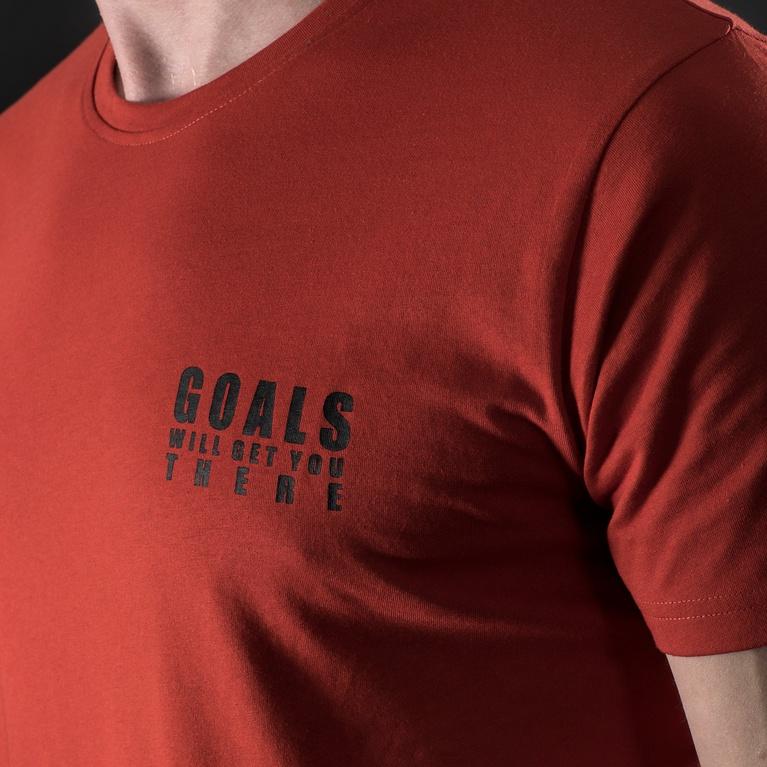 """T-paita """"Goal Tee"""""""